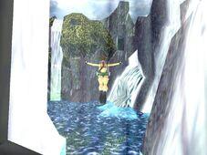 Tomb Raider III - 15.jpg