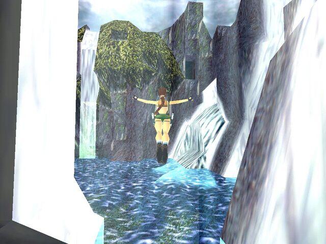 File:Tomb Raider III - 15.jpg