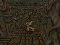 Tomb Raider III - 4