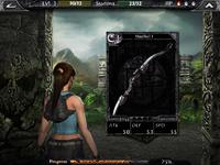Lara Croft Reflections Screenshots 7