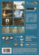 131261-lara-croft-tomb-raider-legend-windows-back-cover