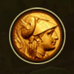 Relic Run Coins