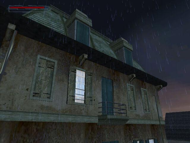File:Tomb Raider 6 - 13.jpg