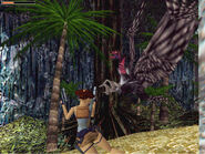 Game tr3-screen26