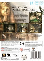 312411-lara-croft-tomb-raider-anniversary-wii-back-cover
