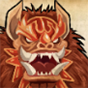 Relic Run Ach Oni The Strong