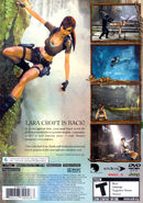 62221-lara-croft-tomb-raider-legend-playstation-2-back-cover