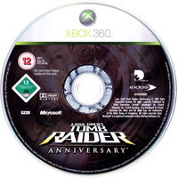 196762-lara-croft-tomb-raider-anniversary-xbox-360-media