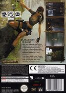 87742-lara-croft-tomb-raider-legend-gamecube-back-cover