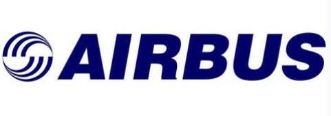 File:Airbus.png