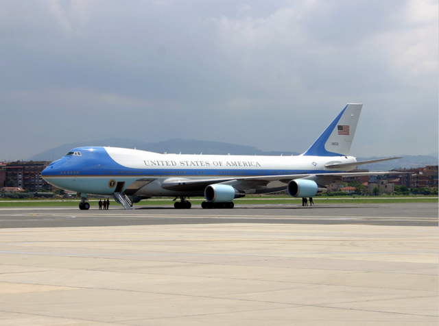 File:Air force one 99.png