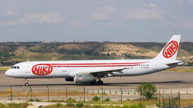 File:Airbus 1.jpg