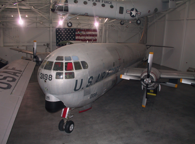 File:KC-97.png