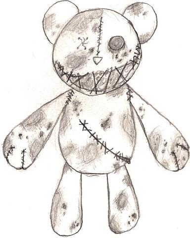 File:Deaddy Bear.PNG