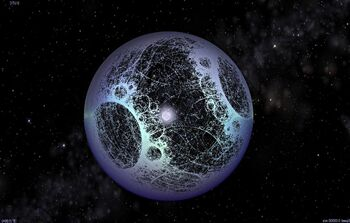 Fractal dyson sphere by eburacum45-d2yum16