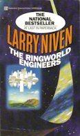 File:Ringworld Engineers.jpg