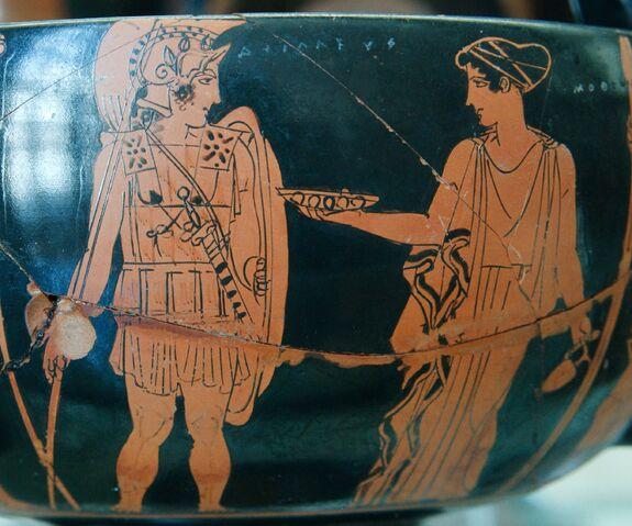 File:Achilles departure Eretria Painter CdM Paris 851.jpg