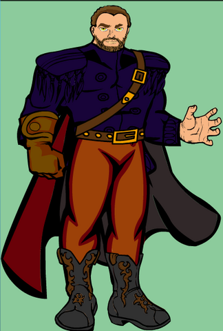 File:Lord Perrin Goldeneye.png