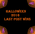 Thumbnail for version as of 04:34, October 5, 2016