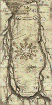MapOld