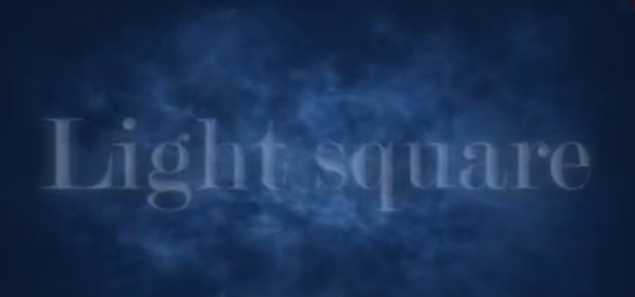 File:Lightsquare.png