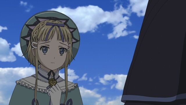 File:Millia worried about her sister.jpg