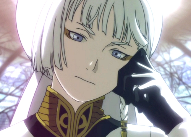 Dio Eraclea Last Exile Fandom Powered By Wikia