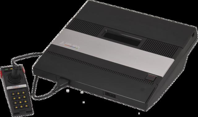 File:Atari 5200.png