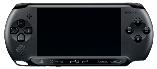 File:PlayStation Portable (E1000).png
