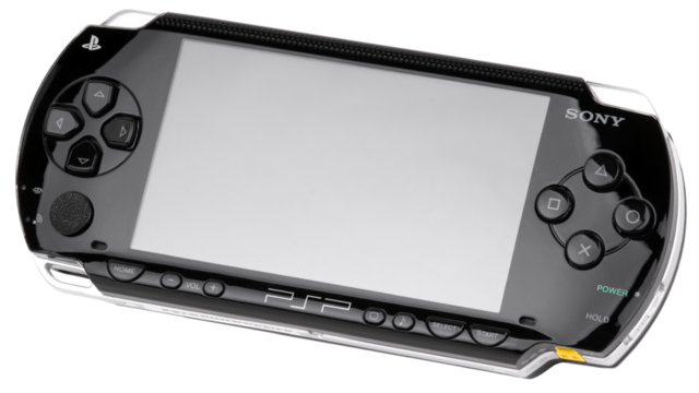 File:PlayStation Portable (1000).png