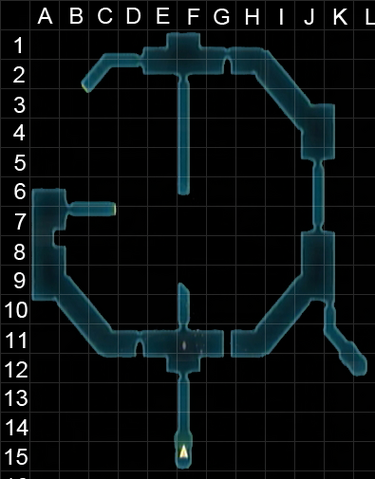 File:Flaumello tower tier of doubt mid grid.png