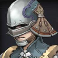 Spike avatar