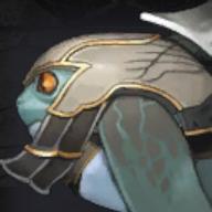 Westa avatar