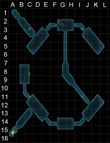 File:Flaumello tower tier of doubt right grid.png