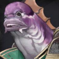 Edonne avatar