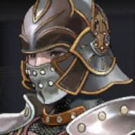Permia avatar