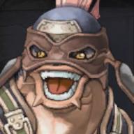 Verquent avatar