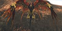 Spiritlord