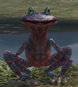 DragonRana