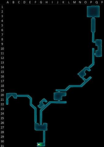 File:Robelia castle underground tier.png