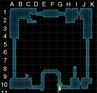 File:Robelia castle passage way tier grid.png
