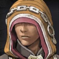 Valentine avatar