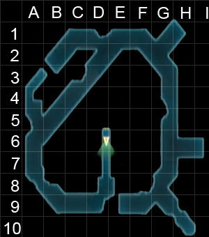 File:Flaumello tower tier of doubt left grid.png