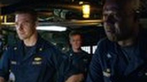 Last Resort Trailer - ABC Network