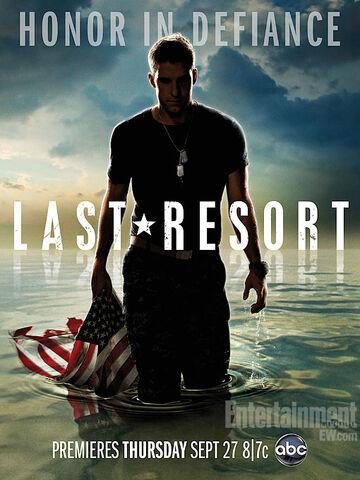 File:Last resort poster.jpeg
