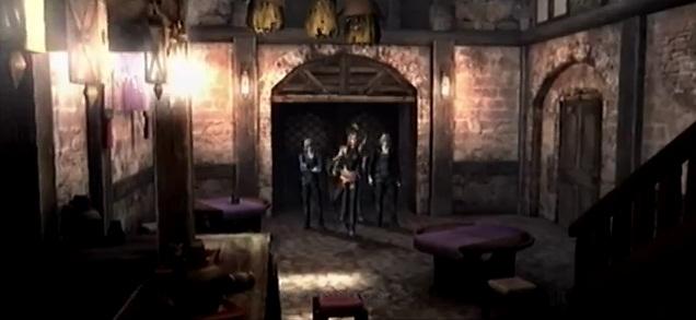 File:Ariela's Tavern.jpg