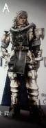 Zael-in-his-Knight's-Attire-The-Last-Story