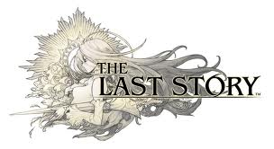 File:THE LAST STORY (Series Logo).jpg