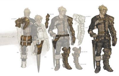 File:Knight-Art3.JPG