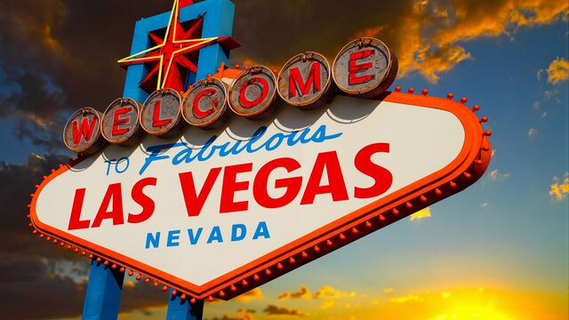 File:Las-Vegas-Nevada-Wallpaper-Desktop.jpg